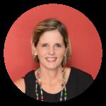Fourie Stott Property Specialists Vicky Stott